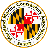 maryland-marine-contractors-association-logo